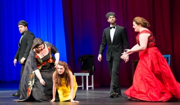 Image source: Lisa Gasteen National Opera School