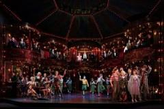 Image source: Opera Australia