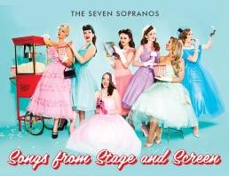 Image source: The Seven Sopranos
