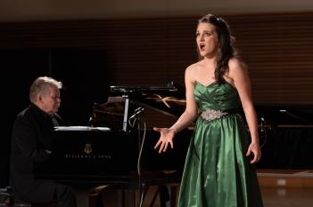Photo source: IFAC Handa Australian Singing Competition