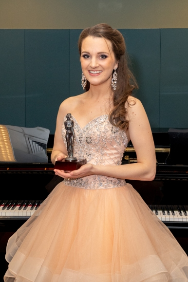 Photo source: IFAC Australian Singing Competition